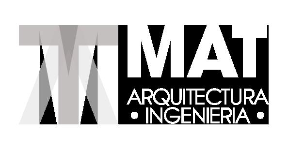 MAT-logo
