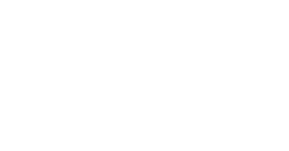 Oilfex-logo