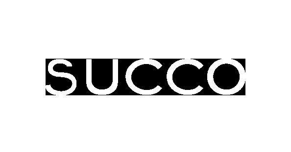 SUCCO-logo